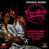 Come Back Darling Riddim by Various Artists