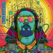 ADSR Dub by Dub Gabriel