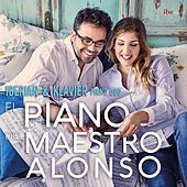 El Piano del Maestro Alonso by Iberian and Klavier Piano Duo