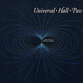 Subtle Things by Universal Hall Pass