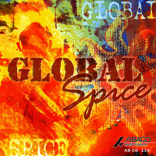Play & Download Global Spice by James Asher | Napster