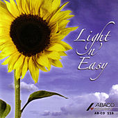 Light 'N' Easy by Various Artists