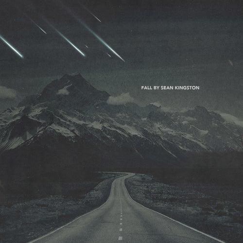 Fall by Sean Kingston
