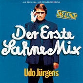 Play & Download Der Erste Sahne Mix by Udo Jürgens | Napster