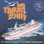 Play & Download Das Traumschiff by Udo Jürgens | Napster