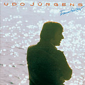 Play & Download Traumtänzer by Udo Jürgens | Napster