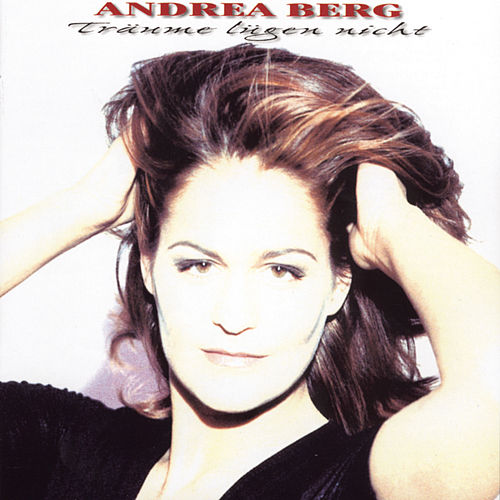 Play & Download Träume lügen nicht by Andrea Berg | Napster