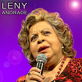 Leny Andrade Canta Altay Veloso by Leny Andrade