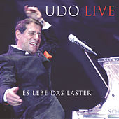 Play & Download Es lebe das Laster - UDO Live by Udo Jürgens | Napster