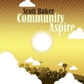 Community Aspire by Scott Baker