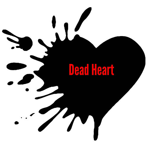 Dead Heart by James