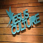 I Exalt Thee (Live) by Jesus Culture