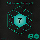 Demand Selects #7 by Submarine