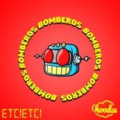 Bomberos by Etc!Etc!