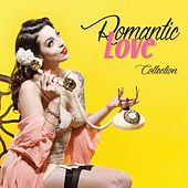 Romantic Love Collection (20 Smooth & Tender Tunes) by Various Artists