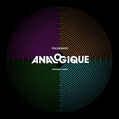 Analogique by Fulgeance