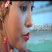 Denjor Jawani by Deepak