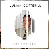 But for Now by Julian Cotterill