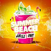 Summer Beach Chillout by Various Artists