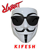 Kifesh by Rabbit