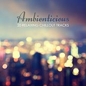 Ambienticious: 20 Relaxing Chillout Tracks by Various Artists