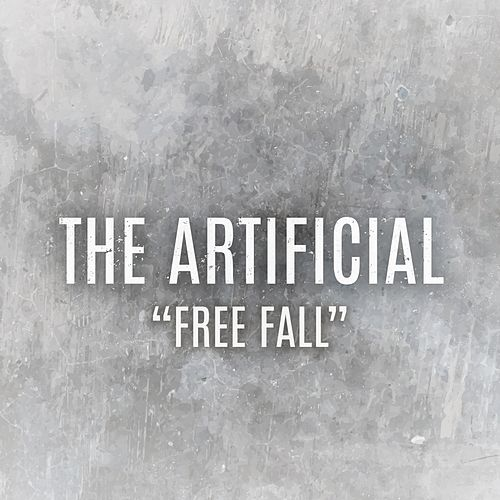 Free Fall by Artificial