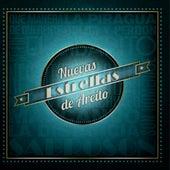 Nueva Estrellas de Areito by Various Artists