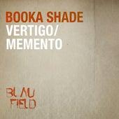 Vertigo / Memento by Booka Shade