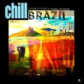 Chill Brazil by Thiago de Souza