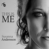 This Is Me by Susanna Andersson