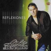 Reflexiones by Lalo Y Los Descalzos
