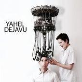 Déjà Vu by Various Artists