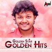 Golden Star Golden Hits by Various Artists