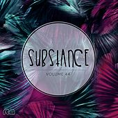 Substance, Vol. 44 by Various Artists