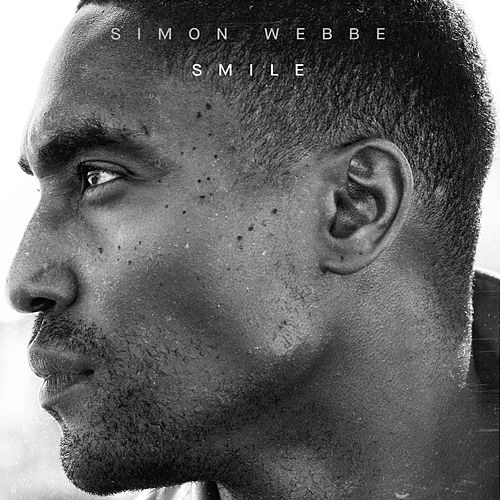 Smile by Simon Webbe