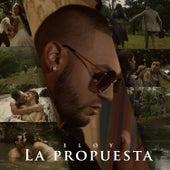 La Propuesta by Eloy