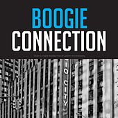 Boogie Connection von Various Artists