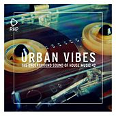Urban Vibes, Vol. 42 by Various Artists