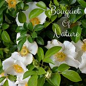 Bouquet of Nature by Nature Sounds