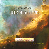 Birds of the Psalms (Live) by Cappella Clausura