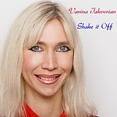 Shake It Off by Vanina Takvorian