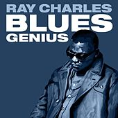 Blues Genius von Ray Charles