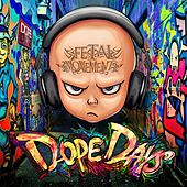 Fetal Movement by Dope Days
