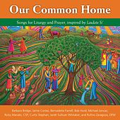 Our Common Home by Various Artists