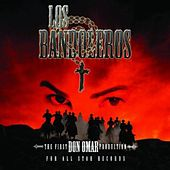 Los Bandoleros by Tego Calderon
