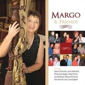 Margo & Friends by Various Artists