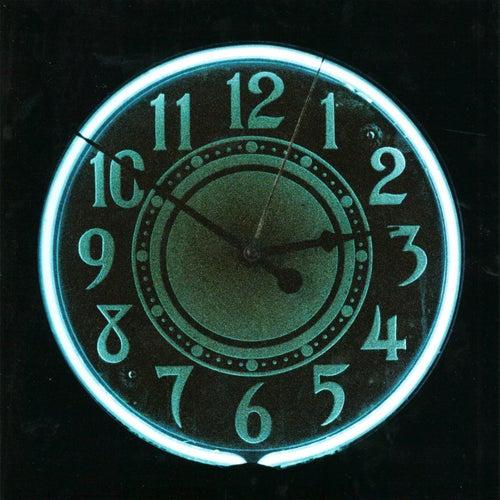 Broken Record by Madchild