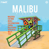 Malibu Riddim by Various Artists