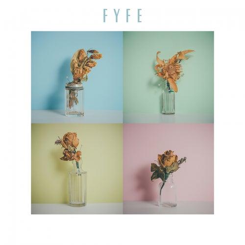 Love You More (Acoustic) de Fyfe