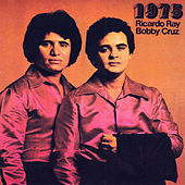 1975 by Bobby Cruz